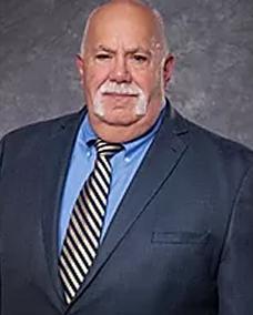 Coach Picture